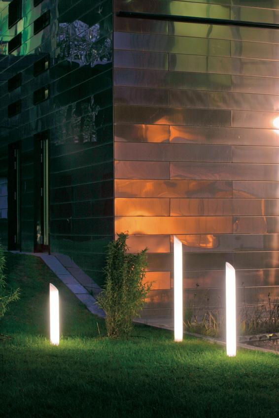 gartenlampe aussenlampe light star small s ulen leuchte kaufen holz garten online shop. Black Bedroom Furniture Sets. Home Design Ideas