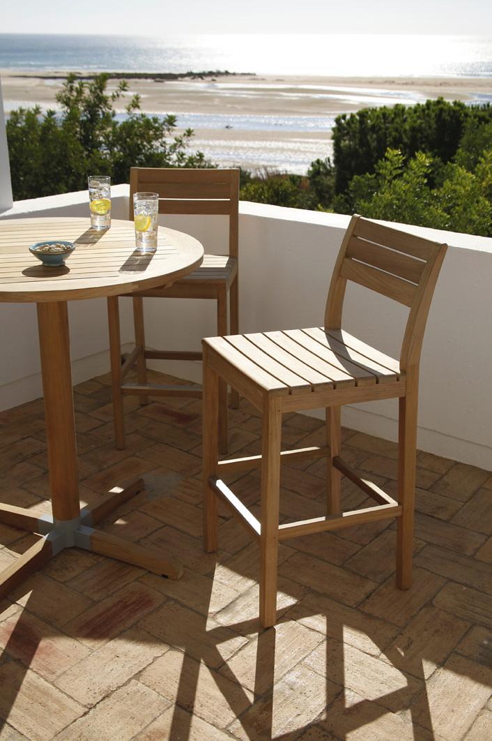 sitzgruppe barlow tyrie bermuda bistro set holzm bel. Black Bedroom Furniture Sets. Home Design Ideas