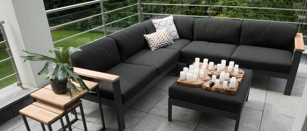 Möbel Für Wintergärten wintergartenmöbel gartenmöbel fachhandel