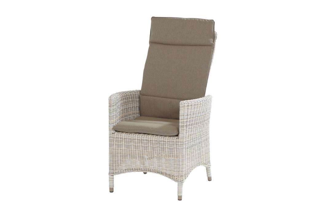 lounge gartensessel bolzano elzas dining move sessel polyrattan geflecht gartenm bel fachhandel. Black Bedroom Furniture Sets. Home Design Ideas