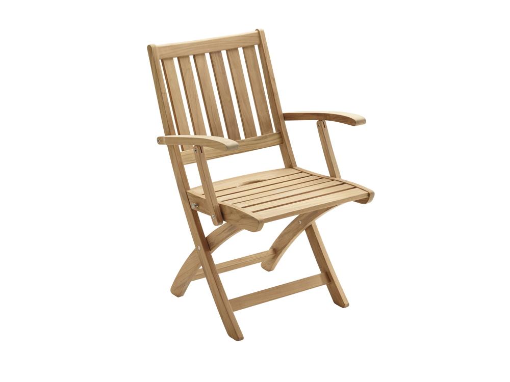 gartenstuhl solpuri windsor klappsessel teakholz holzstuhl gartenm bel fachhandel. Black Bedroom Furniture Sets. Home Design Ideas