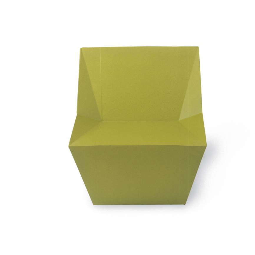 gartenstuhl fischer kyoto lounge sessel gr n leichter. Black Bedroom Furniture Sets. Home Design Ideas