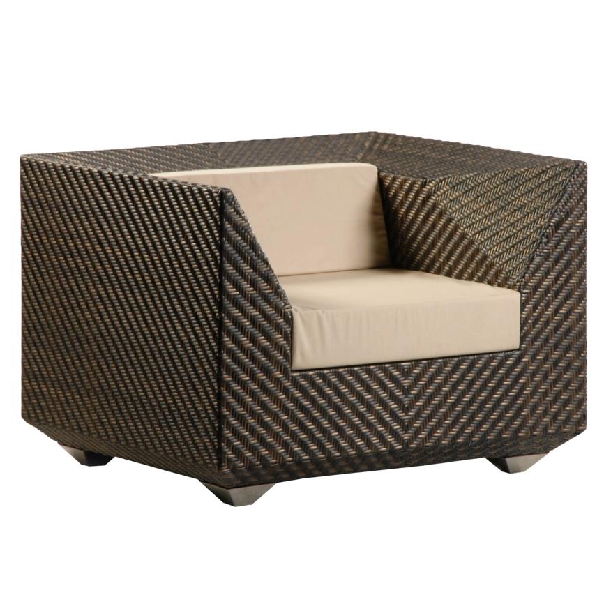 gartenstuhl alexander rose ocean maledives loungesessel rattan korbsessel alexander rose. Black Bedroom Furniture Sets. Home Design Ideas