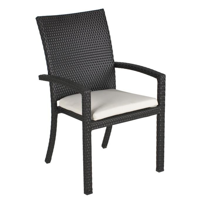 Gartenstühle Rattan sdatec.com