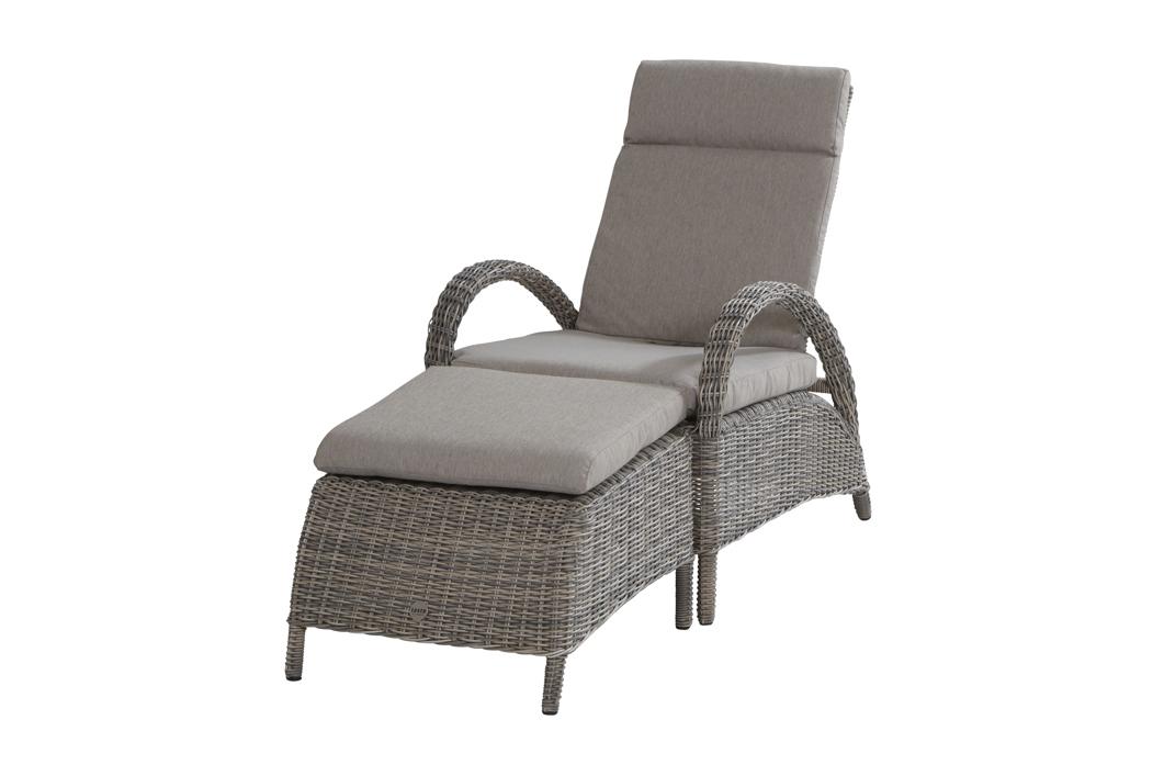 sandkasten mit deckel g nstige sandk sten mit deckel. Black Bedroom Furniture Sets. Home Design Ideas