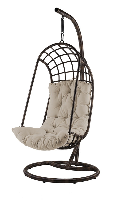 luxus gartenschaukel diamond garden liverpool h ngesessel. Black Bedroom Furniture Sets. Home Design Ideas