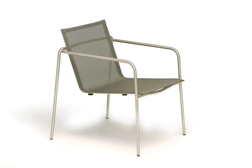 lounge sessel holz outdoor neuesten design. Black Bedroom Furniture Sets. Home Design Ideas