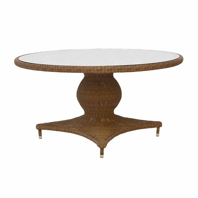 Nauhuri.com  Loungemöbel Indoor Rund ~ Neuesten Design-Kollektionen für die Familien