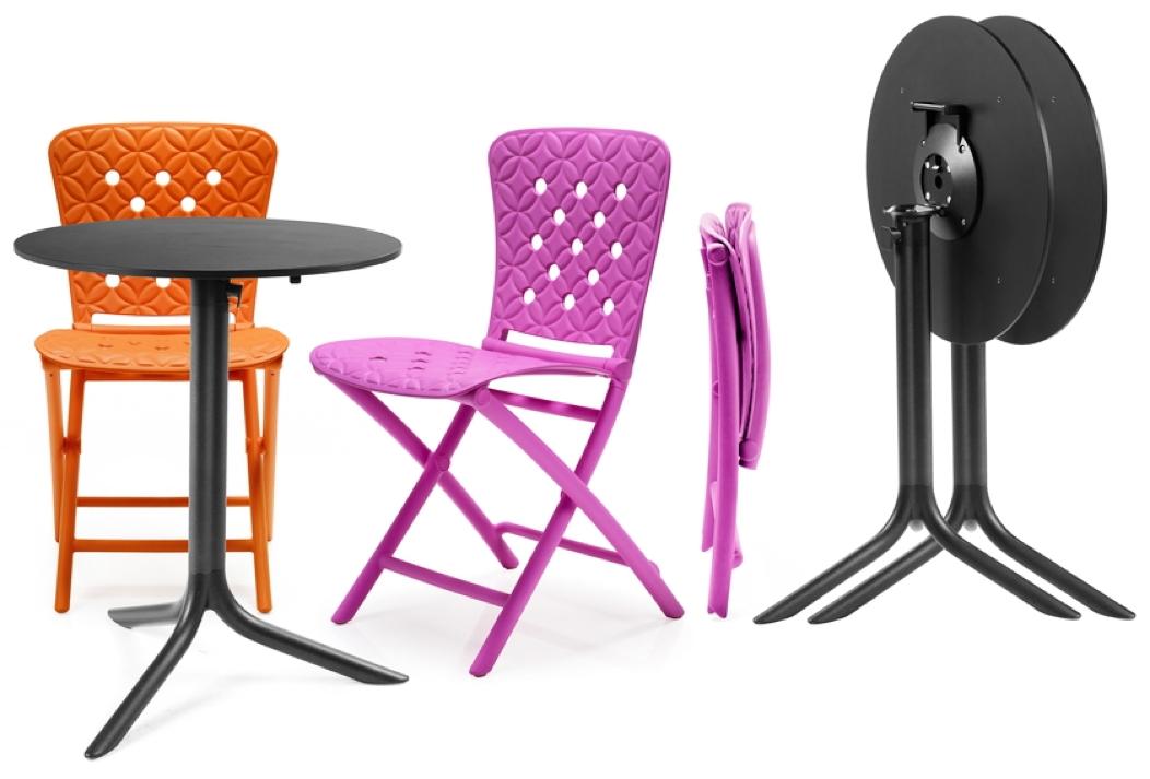 gartentisch rund kunststoff genial kunststoff und weitere gnstig fr gartentisch rund kunststoff. Black Bedroom Furniture Sets. Home Design Ideas