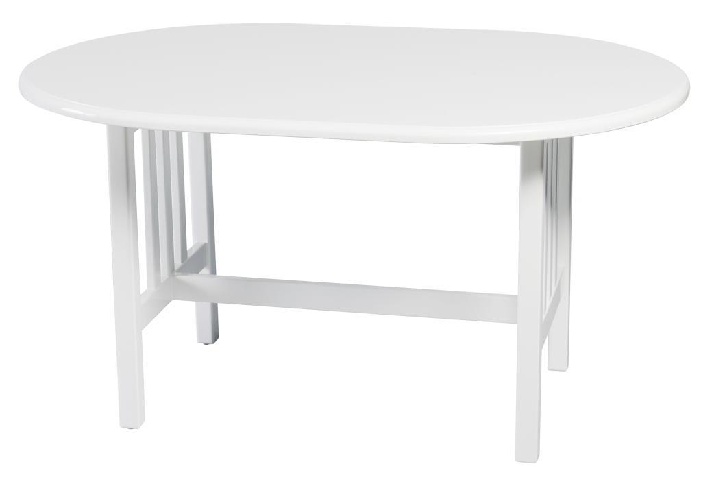 gartentisch herrenhaus dominique 140x96 esstisch holz kunststofftischplatte gartenm bel. Black Bedroom Furniture Sets. Home Design Ideas