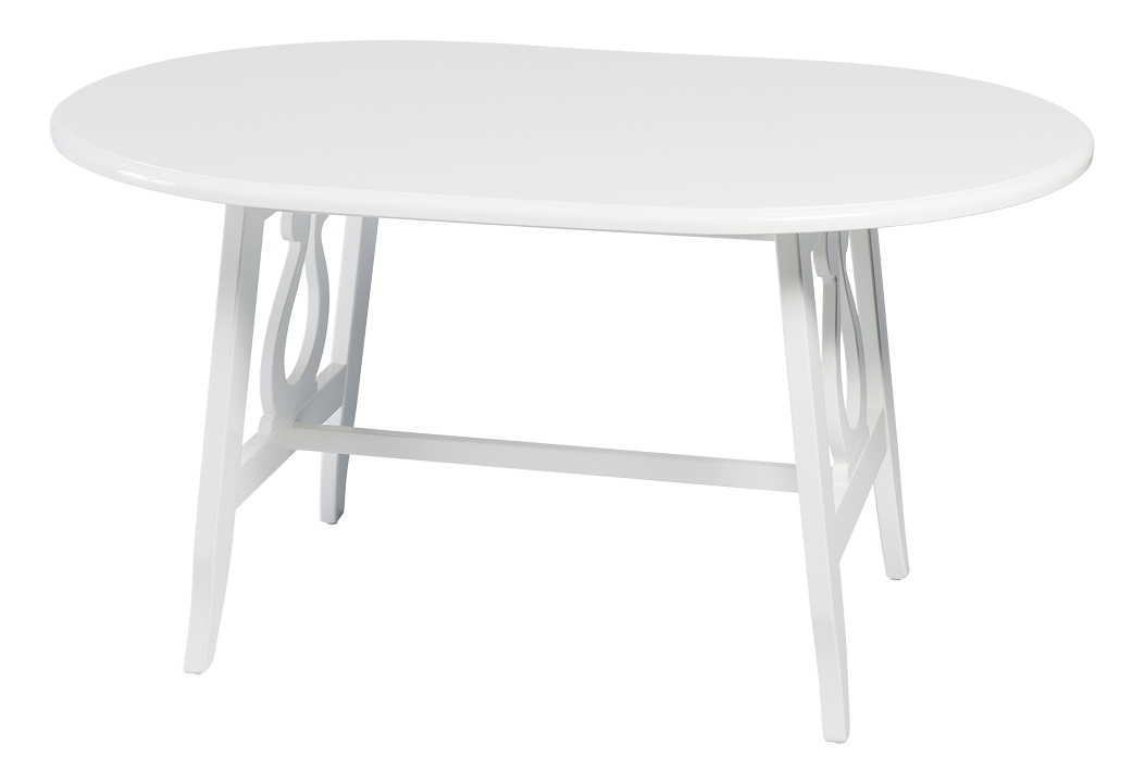 gartentisch kunststoff good with gartentisch kunststoff. Black Bedroom Furniture Sets. Home Design Ideas