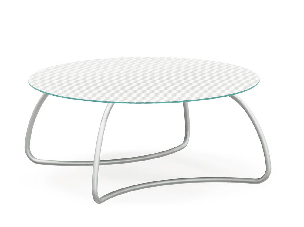 gartentisch nardi loto 170cm wei esstisch glasplatte gartenm bel fachhandel. Black Bedroom Furniture Sets. Home Design Ideas