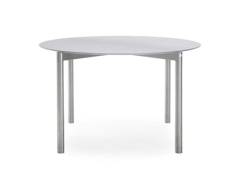 solpuri gartenm bel pures design f r tische st hle b nke. Black Bedroom Furniture Sets. Home Design Ideas