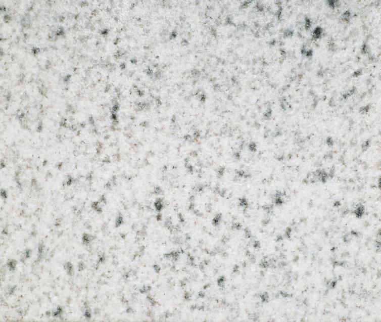 Gartentisch granit granit gartentisch edelstahl toru for Terrassentisch granit