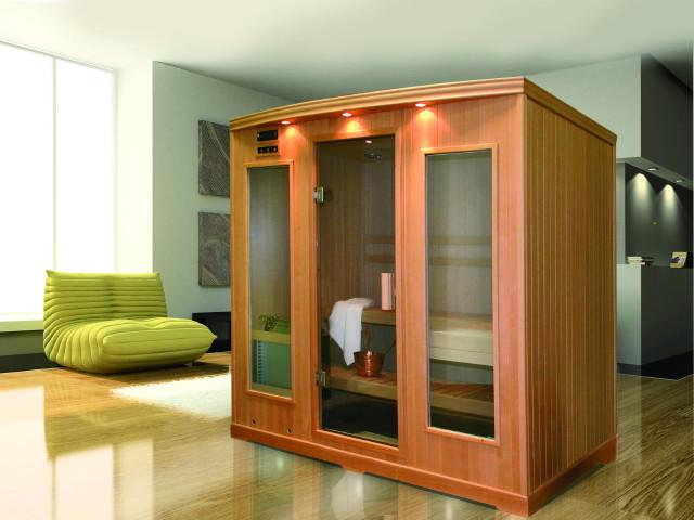 heimsauna helo family tana sauna elementsauna holzsauna heimsauna selbstbau sauna. Black Bedroom Furniture Sets. Home Design Ideas