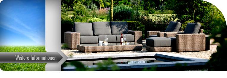 wintergartenm bel garten m bel. Black Bedroom Furniture Sets. Home Design Ideas
