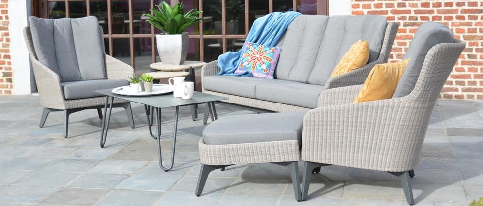 wintergartenm bel gartenm bel fachhandel. Black Bedroom Furniture Sets. Home Design Ideas