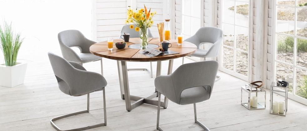 niehoff gartenm bel serie nexor nizza. Black Bedroom Furniture Sets. Home Design Ideas