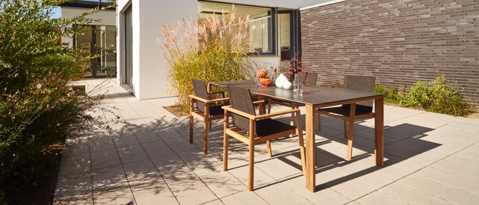 solpuri gartenm bel serie safari. Black Bedroom Furniture Sets. Home Design Ideas