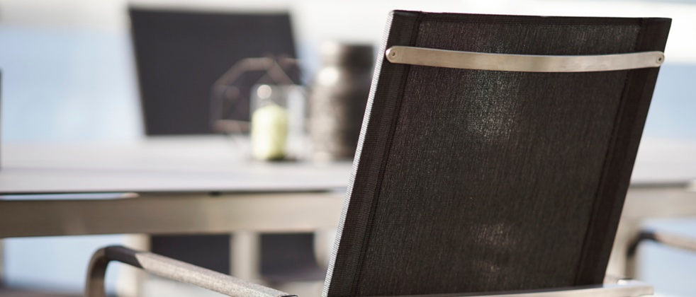 solpuri gartenm bel serie weitere sitzgelegenheiten. Black Bedroom Furniture Sets. Home Design Ideas