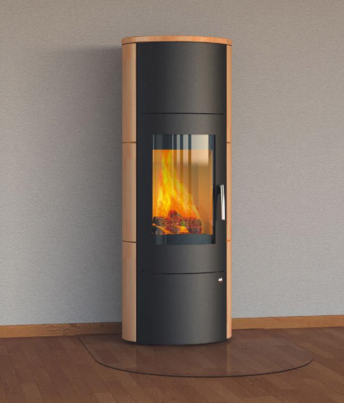 design kamin ofen olsberg k nigsh tte dorado caffee latte stahlkamin holz angebot. Black Bedroom Furniture Sets. Home Design Ideas