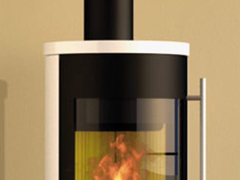 design kamin ofen olsberg tipas compact ii wei standkamin kaminofen kamine fen holzofen. Black Bedroom Furniture Sets. Home Design Ideas