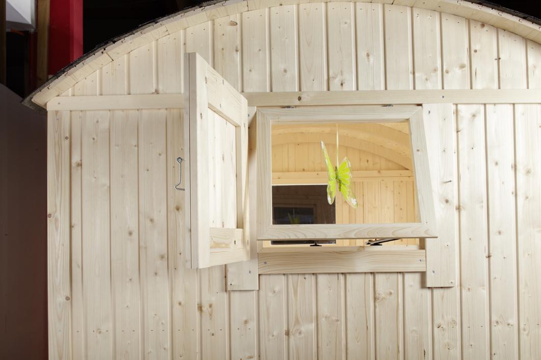 Holzhaus Garten Kind war schöne ideen für ihr haus ideen