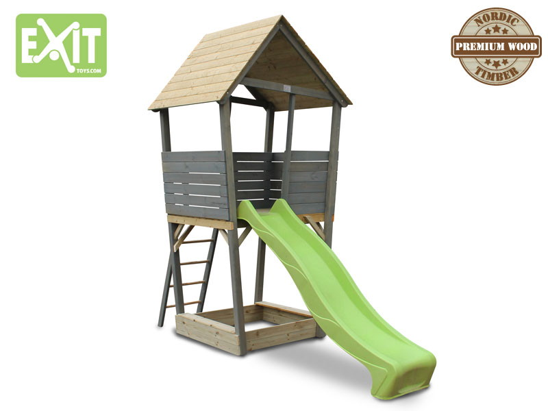 Kinderspielturm Garten war gut design für ihr haus ideen