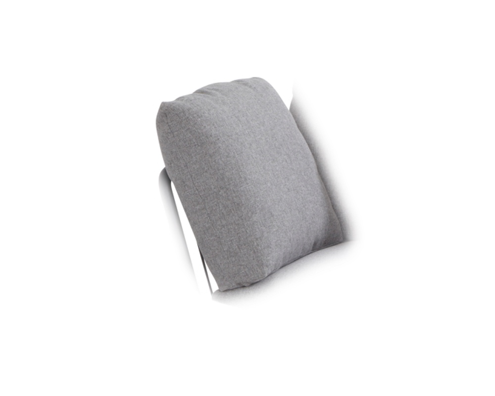 Kissen 4Seasons Premium Seitenkissen Loungemodul Garten-Loungemöbel