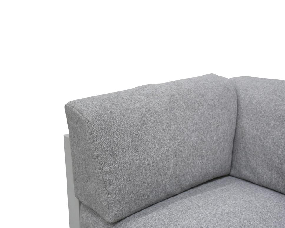 kissen 4seasons galaxy r ckenkissen rechts eckmodul. Black Bedroom Furniture Sets. Home Design Ideas