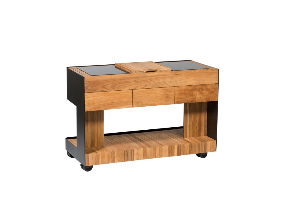 Outdoorküche Weber Webern : Outdoorküche möbel outlet: 28 sm möbel selber bauen getworldguide