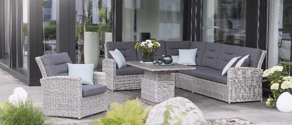 Möbel Für Wintergarten wintergartenmöbel gartenmöbel fachhandel