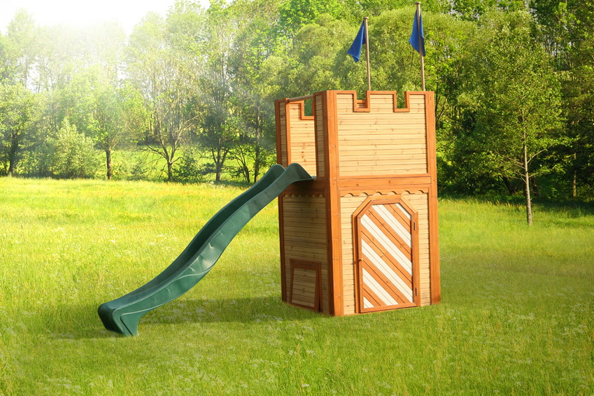 rutschen klettern co auf dem spielplatz schaukeln rutsche sandkasten spielhaus. Black Bedroom Furniture Sets. Home Design Ideas