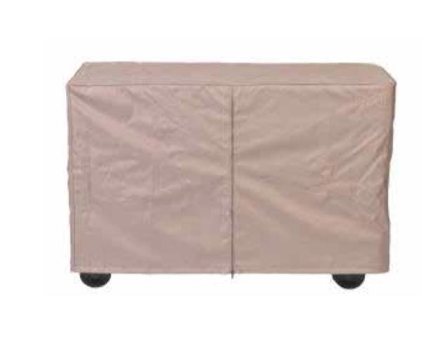schutzh lle indu schutzh lle f r iceboy gartenm bel fachhandel. Black Bedroom Furniture Sets. Home Design Ideas