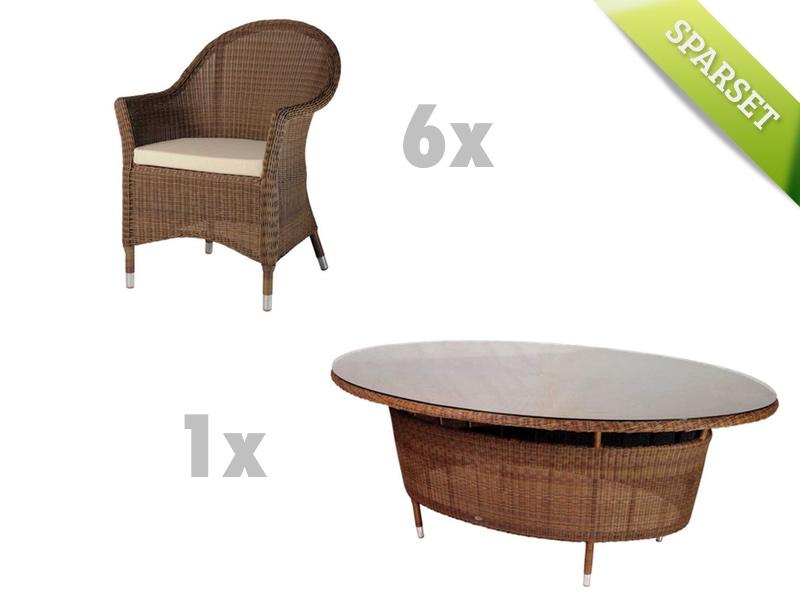 g nstige gartenm bel preiswert ikea oder doch designer. Black Bedroom Furniture Sets. Home Design Ideas