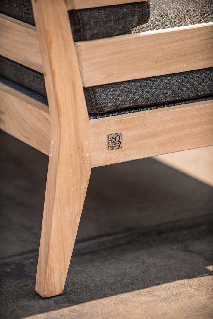 kissen f r gartenm bel holz 02 09 59. Black Bedroom Furniture Sets. Home Design Ideas