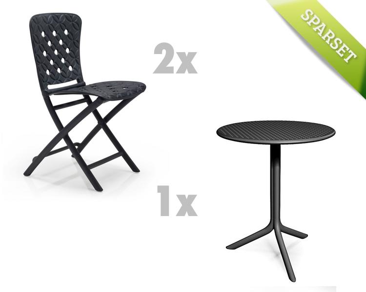 g nstige gartenm bel preiswert ikea oder doch designer marke wenn 39 s um gartenm bel geht. Black Bedroom Furniture Sets. Home Design Ideas