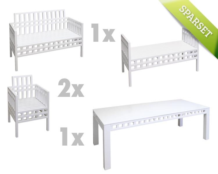 gartentisch herrenhaus napol on 200x90 esstisch holz kunststofftischplatte gartenm bel. Black Bedroom Furniture Sets. Home Design Ideas