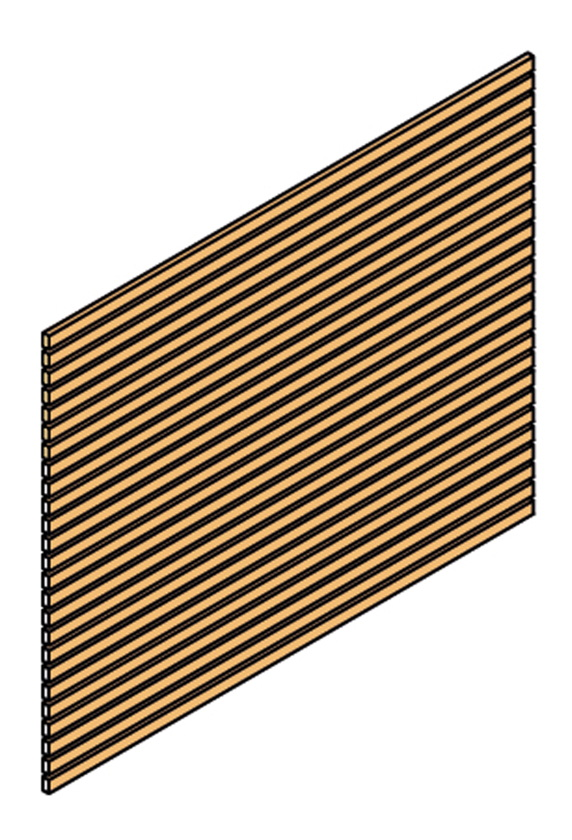 carport w nde skanholz w nde f r carport seitenwand r ckwand rhombus vom garten fachh ndler. Black Bedroom Furniture Sets. Home Design Ideas