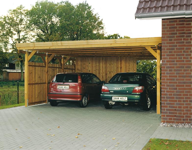https://www.holz-haus.de/65001/Uploaded/sandy%7Cskanholz-carport-Holstein_558x707_mitZubehr_3.jpg