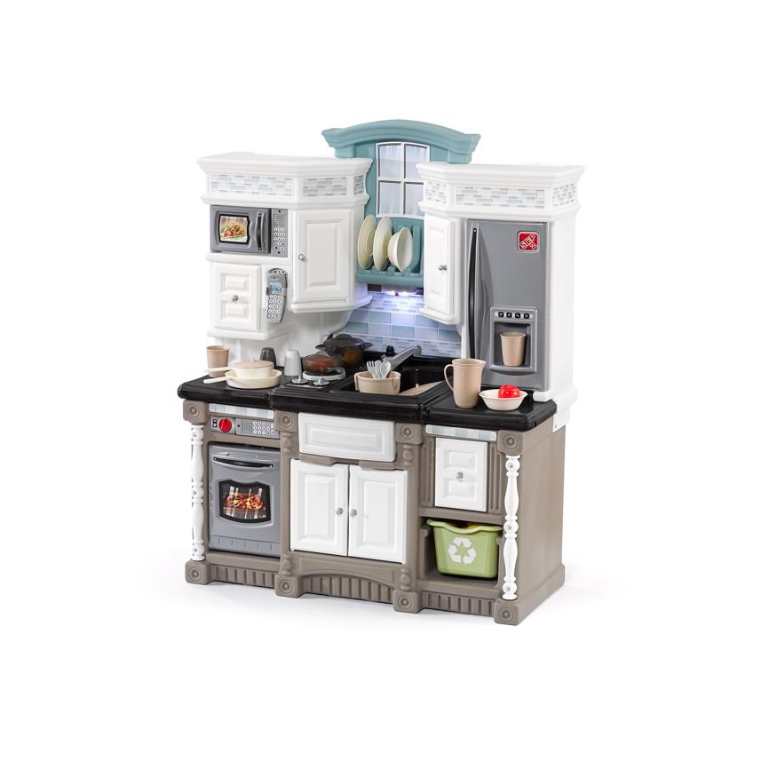 Kunststoff Küche kinderküche 2 kitchen kunststoff küche