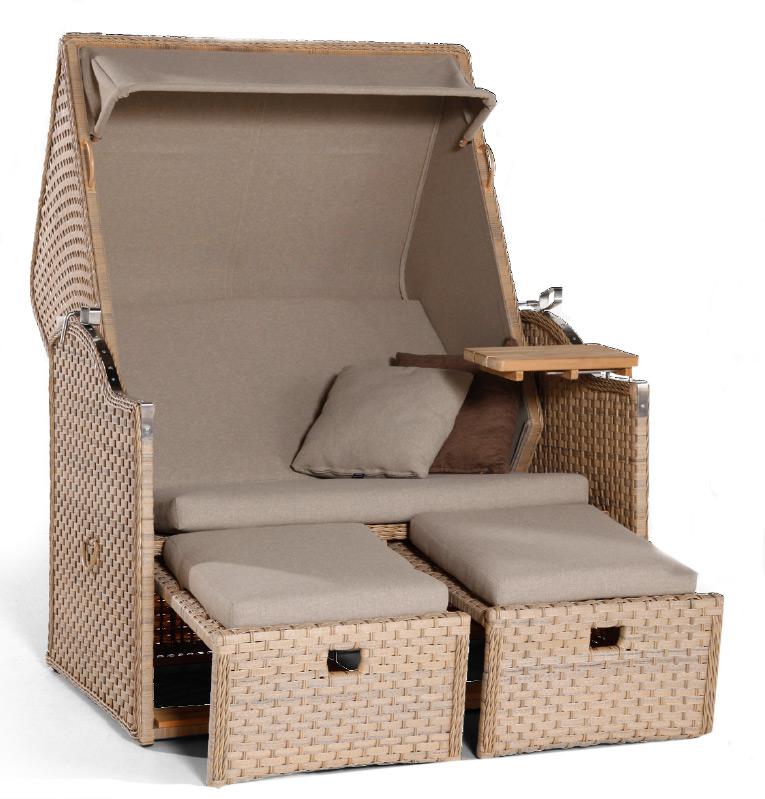 kinderspielhaus holz hochwertig. Black Bedroom Furniture Sets. Home Design Ideas