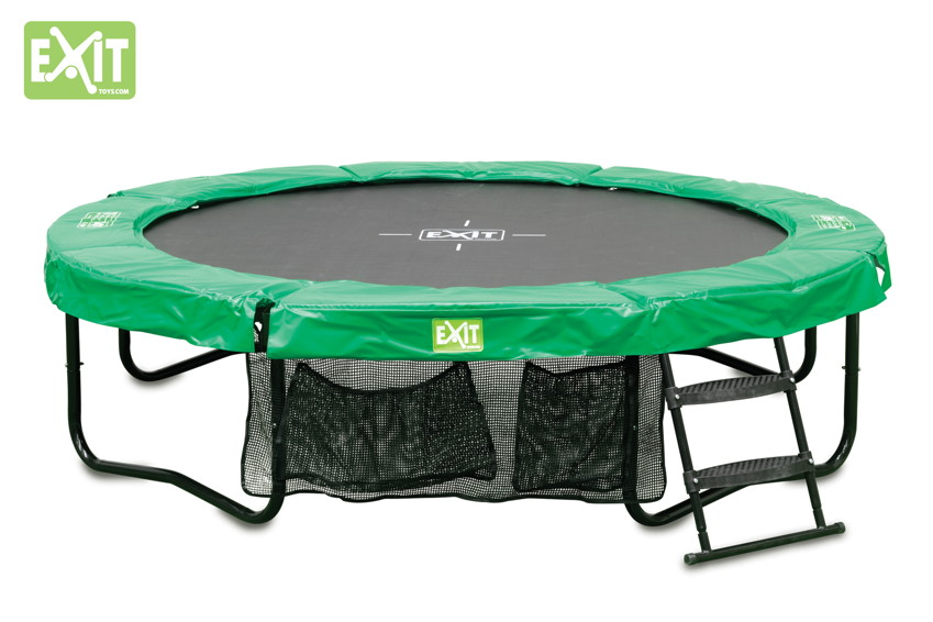 Kinder-Trampolin EXIT JumpArenA Trampolin