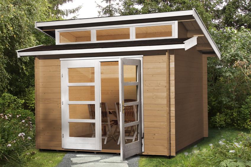 weka gartenhaus angebot my blog. Black Bedroom Furniture Sets. Home Design Ideas