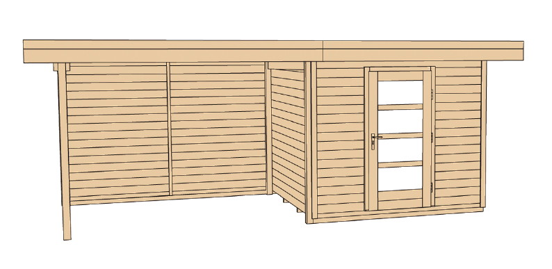 gartenhaus holzunterstand my blog. Black Bedroom Furniture Sets. Home Design Ideas