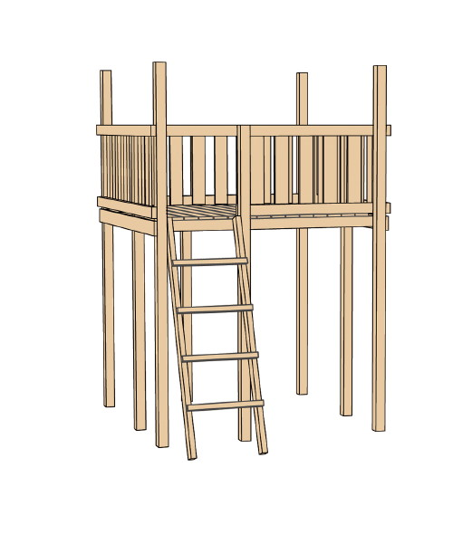 holz spielturm selber bauen spielturm selber bauen youtube spielturm selber bauen holz. Black Bedroom Furniture Sets. Home Design Ideas