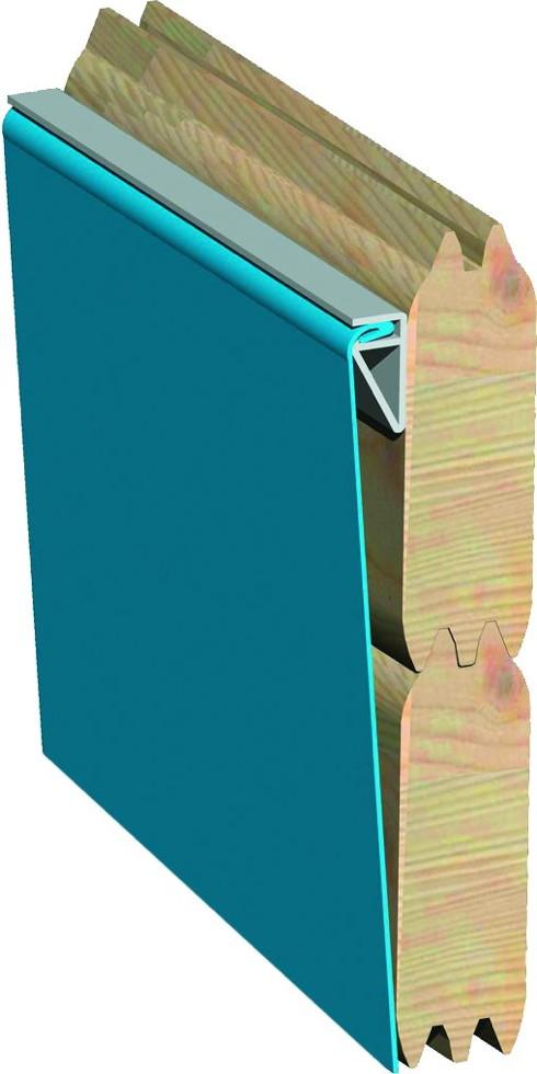 holzpool blockbohlen 470cm schwimmbecken aus holz. Black Bedroom Furniture Sets. Home Design Ideas