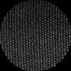 615 Stoffklasse 5 - Black