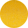 640 - Stoffklasse 5 - Sun