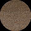 675 - Stoffklasse 5 - Nut
